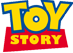 Toy brand